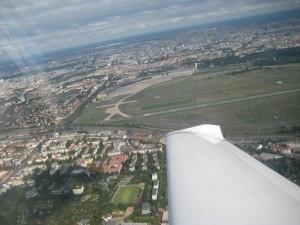 Tempelhof von Sued 1